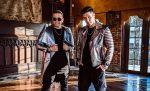 VIDEO | Entrevista exclusiva con Chino y Nacho ¿Qué sorpresa tienen preparada?