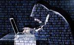 La NASA fue víctima de un ciberataque