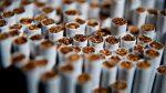 Uruguay tendrá empaquetado único para todas las marcas de cigarrillos