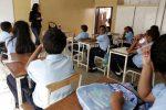 ÚLTIMA HORA: Ministerio de Educación anuncia la suspensión de clases en todo el país