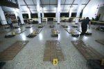 Decomisan en Guatemala 4,3 toneladas de droga abandonadas en el mar