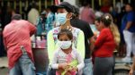 La ONU destaca la labor del gobierno ecuatoriano durante la emergencia sanitaria