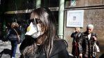 España declara estado de alerta con más de  4.200 contagios