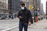 Nueva York supera a todos los países fuera de EE.UU. en casos de covid-19
