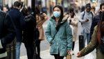 """""""No quiero tu coronavirus en mi país"""": un estudiante de Singapur recibe una paliza en Londres"""