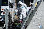 Más de 35.000 muertos por coronavirus en el mundo, la mayoría en Europa