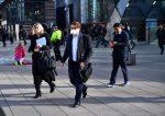 Australia cerrará sus fronteras a partir del 20 de marzo debido al coronavirus