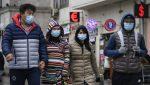 Registran 93 casos de coronavirus en Rusia