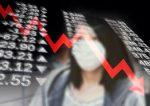 """""""Esta es una crisis como ninguna otra"""": el efecto económico por el Covid-19"""