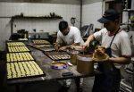 VIDEO: las pequeñas empresas cargan la cruz de la crisis argentina