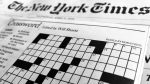 The New York Times se disculpa por incluir en su crucigrama una palabra ofensiva para la comunidad hispana
