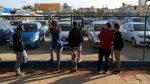 Cuba: en venta autos usados desde 45 mil dólares