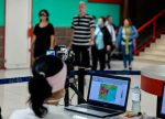 Cuba aislará a 32 mil extranjeros como prevención del covid-19
