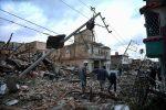 Devastadoras fotos del tornado que azotó a Cuba