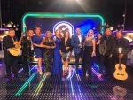 VIDEO | Hoy inició 'La Reina de la Rockola 2' en 'De Casa en Casa'