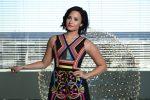 Demi Lovato lleva 90 días sobria tras su ingreso por sobredosis