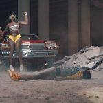 """La verdad sobre bailarina que """"murió"""" haciendo twerking en videoclip de Cardi B"""