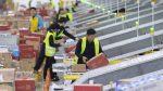 El Día del Soltero le deja 30.000 millones de dólares a Alibaba