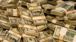 Desvío de fondos de Venezuela hacia el Ecuador