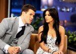 Tras 8 años de silencio, Kris Humphries habla de su divorcio de Kim Kardashian