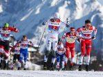 Filtran video de cómo se dopaban los deportitas en el Mundial de esquí