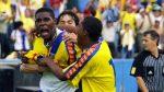¡Volvamos a recordar! Revive el triunfo histórico de Ecuador ante Brasil, el camino hacia nuestro primer mundial