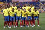 LA TRI ESTÁ LISTA: 11 de Ecuador para enfrentar a Qatar
