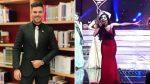 VIDEO    Edisson Guerrero sobre la polémica de Miss Global 2020 ¿la apoya?