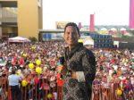 VIDEO | ¿Eduardo Andrade regresó a su excanal?