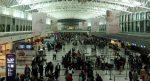 Hallan 82 kilos de cocaína en la bodega de un avión en Argentina