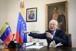 VIDEO: Venezuela acusa a EEUU intentar invasión encubierta de ayuda