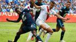Liga de Quito a un paso de ser campeón