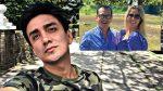 VIDEO | Emerson Morocho EN VIVO revive a detalle el accidente que sufrió