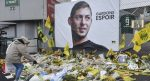 Velación de Emiliano Sala en pueblo argentino será abierta al público