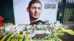 FC Nantes homenajea a Emiliano Sala con un emotivo video