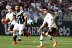 Corinthians derrotó al Ceará y se clasifica para la Libertadores 2020
