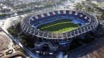 Medellín y Barranquilla postuladas para acoger finales de Sudamericana y Libertadores de 2023