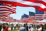 ¿Cómo sería el mundo en 2020 para los Estados Unidos ? revelan informe del 2004 y sus predicciones son inquietantes