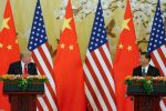 """""""Dejen de comprar petróleo iraní o se enfrentarán a más sanciones"""": EE.UU. a China"""