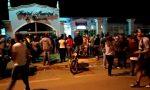 Exmilitar mata a su exnovia y a 3 personas en iglesia de Brasil
