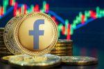 Facebook defiende plan de moneda virtual ante un Senado de EE.UU.