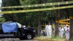 ¡Más tragedias en México!: Matan a familia completa mientras dormían
