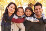 ¿Qué hacer si un miembro de la familia tiene coronavirus?