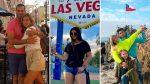 FOTOS | Carolina Jaume, Paola Farías y Fernanda Gallardo de vacaciones ¿A dónde se fueron?