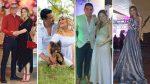 ¡FIEBRE DE BEBÉS! Estos son los 21 embarazos de la farándula ecuatoriana