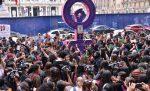 Proponen 'Un día sin mujeres' para el 9 de marzo