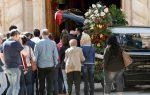 Más de 30 personas se contagian en funeral en España