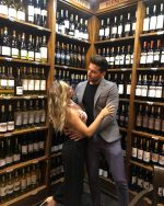 VIDEO: ¿Ricardo Blanco y Fernanda Gallardo quisieran casarse?