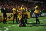 EN VIVO | ¿No tienes señal de TV? Te dejamos la opción para ver el partido de Barcelona vs Independiente del Valle