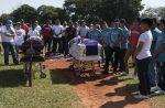 VIDEO: hombres armados matan a 13 en una fiesta en México